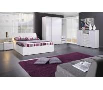 Dormitor Mihaela