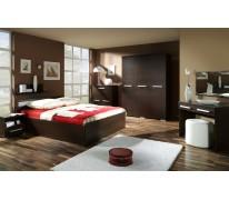 Mobila dormitor Tudor