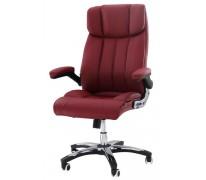 Scaun ergonomic OFF 317