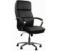 Scaun ergonomic OFF 245