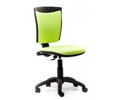Scaun ergonomic 1345 Mek