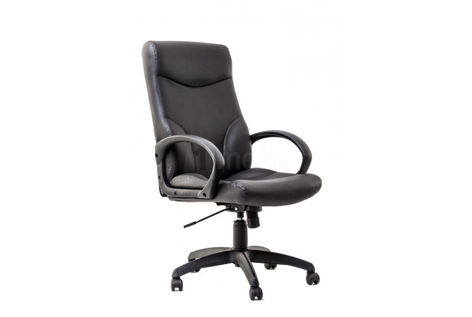 Scaun managerial Stilo P