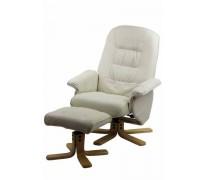 Scaun cu masaj MAS 052