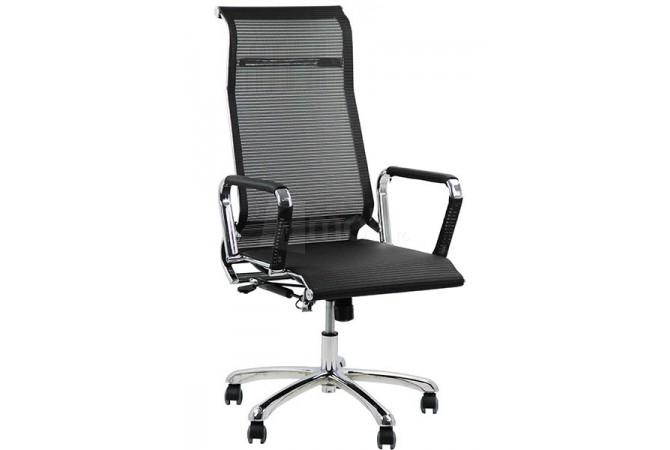 Scaun ergonomic OFF 940