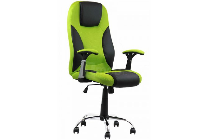 Scaun ergonomic OFF 308