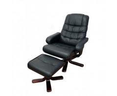Scaun cu masaj MAS 035