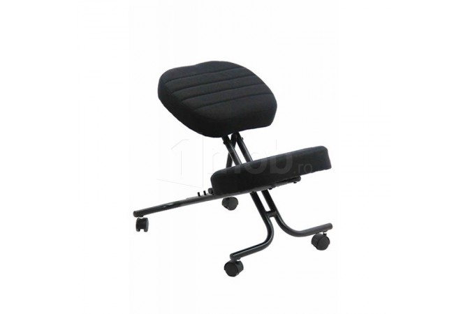 Scaun ergonomic tip Kneeling Chair OFF 093