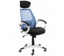 Scaun ergonomic OFF 912