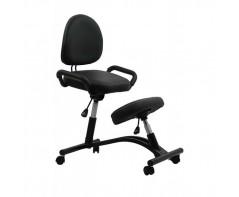Scaun tip kneeling chair OFF 092