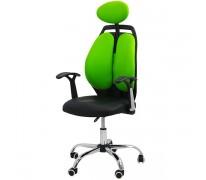 Scaun ergonomic OFF 913