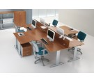 Mobilier operational Fifo