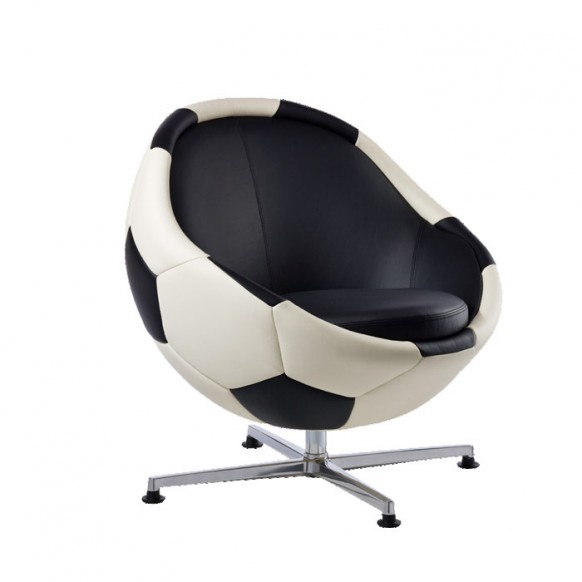 scaun minge