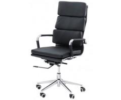 Scaun ergonomic OFF 808