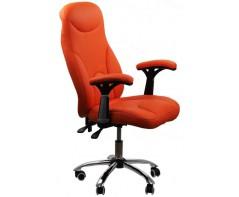 Scaun ergonomic OFF 801