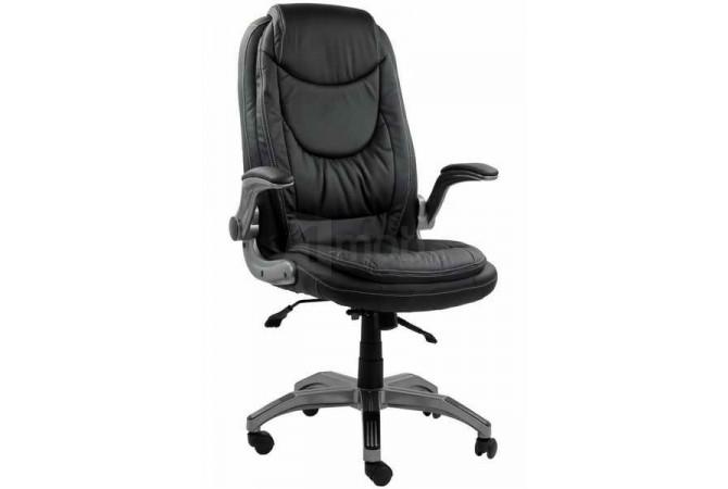 Scaun ergonomic OFF 312
