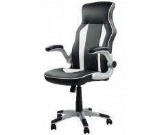 Scaun de birou ergonomic OFF 311