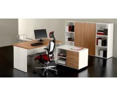 Mobilier birou Zuccarello