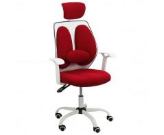 Scaun ergonomic OFF 919