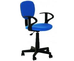 Scaun ergonomic OFF 327