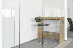 Birou-Office-160518