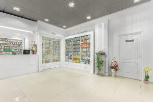 Farmacia-Noua-2-160923