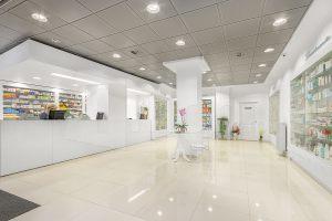Farmacia-Noua-3-160923