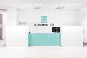 business-hub-150218