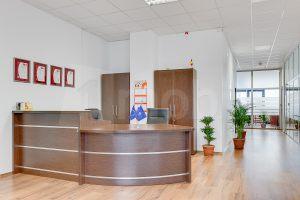 receptie-business-hub-150221