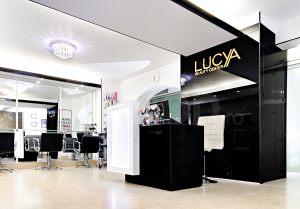 receptie-lucya-131205