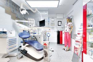 tehnical-dent-150612