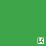 0619 May Green