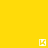 0635 Naples Yellow