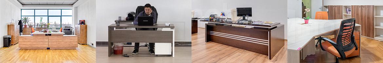 Portofoliu mobilier de birou